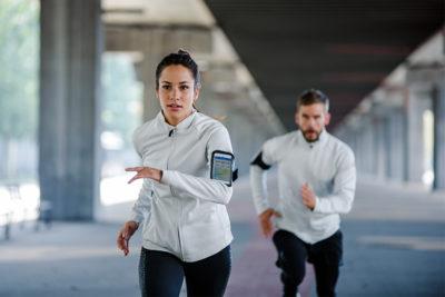 Perdere peso con l'allenamento a intervalli: come sceglierli
