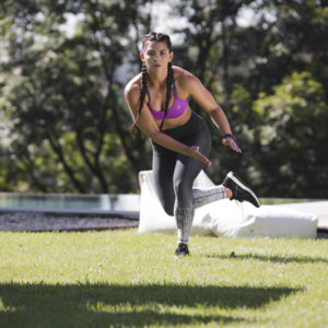 How Bodyweight Training Can Help You Lose Weight Fast