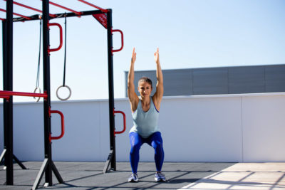 Learn How To Identify & Correct Muscle Imbalances