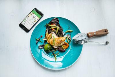 5 trucos para sacar provecho de tu diario de comidas
