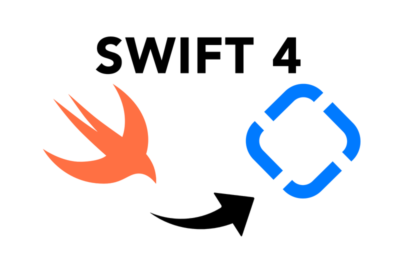 Migrating Runtastic iOS Apps to Swift 4