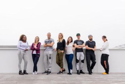 Storie di successi: le sfide e gli obiettivi di chi lavora a Runtastic