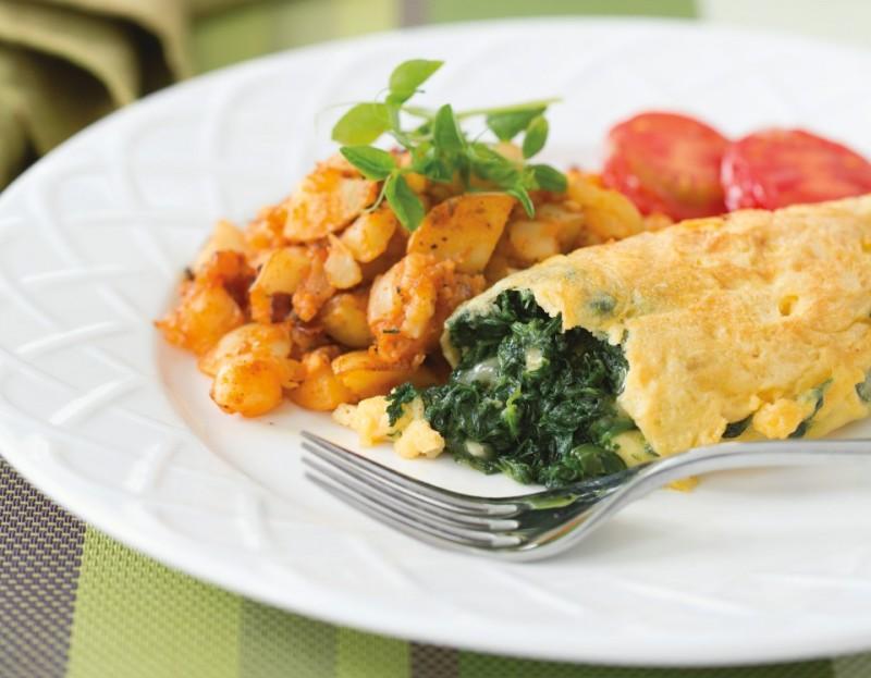 proteinreiche rezepte 5 vegetarische voll mit eiwei