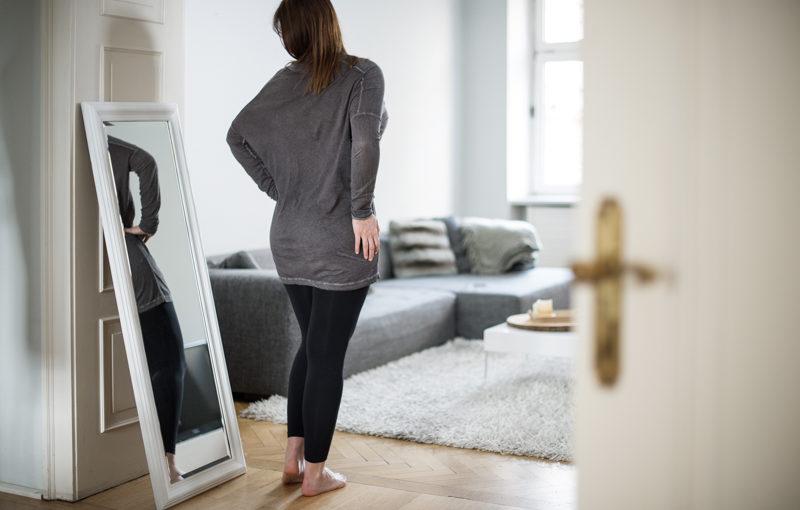 perte de poids 6 raisons qui sabotent votre r gime. Black Bedroom Furniture Sets. Home Design Ideas