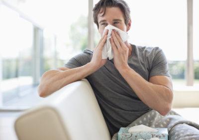 Die 7 besten Tipps, um dein Immunsystem für den Winter zu stärken