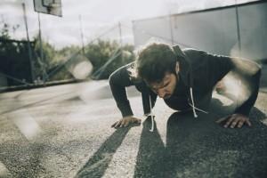 Fitness-ABC: 13 Begriffe, die du unbedingt kennen solltest