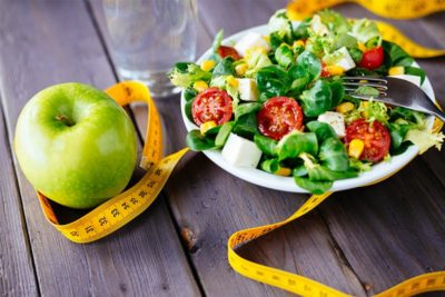 Nina Silic: My Top Benefits Of Flexible Dieting