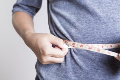 Say No to Winter Weight Gain