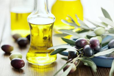 Kalorien sparen beim Kochen – 20 hilfreiche Tipps