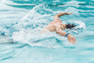 Workouts für Anfänger – bei diesen Übungen schonst du deine Knie