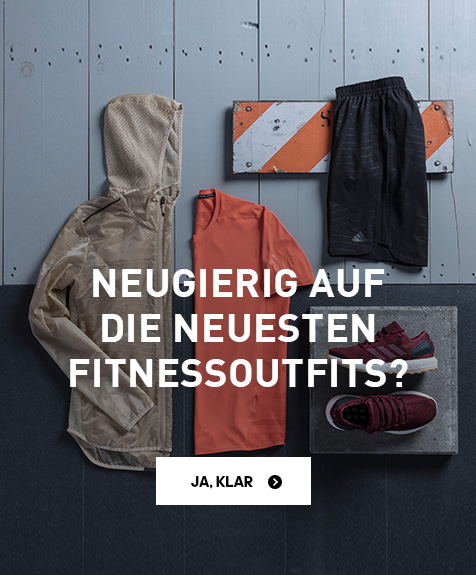 pop-up-ads_adidas_shop_1
