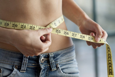 I Want to Lose Weight: 8 Top Weight-Loss Tips to Start
