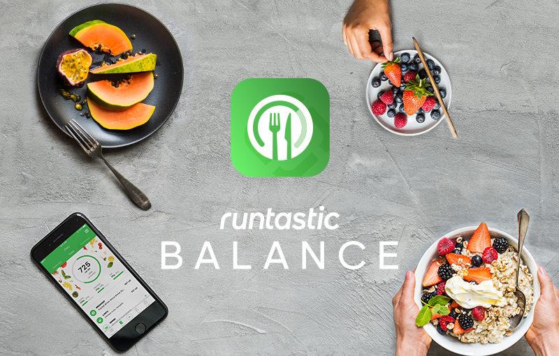 Runtastic Balance