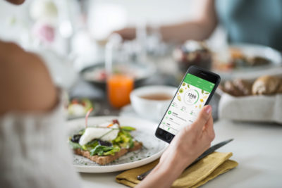Balance FAQs: Die Top 12 Fragen zur Runtastic Food Tracking App