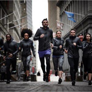 Tus mejores 10K: 4 técnicas clave para mejorar tu running