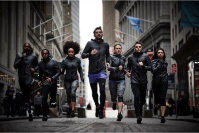 Courir un 10 km >> 4 techniques pour perfectionner votre course