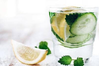 Savez-vous combien de calories se cachent dans vos boissons ?