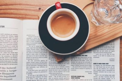 Fact Check: Does Coffee Enhance Athletic Performance?