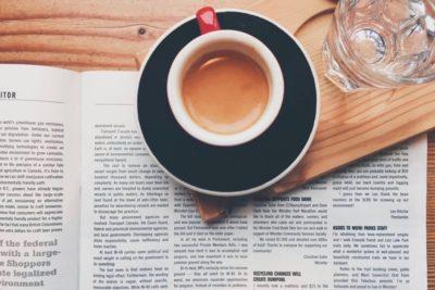 ¿Te puede ayudar el café a mejorar tu rendimiento deportivo?