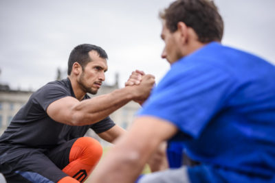 Fitness Trends >> <br> Our Top 9 Predictions for 2018