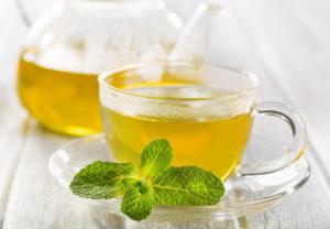 Les 7 vertus du thé sur la santé (et particulièrement du thé vert)