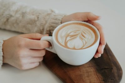 Coffee Lovers: 13 Impressive Coffee Facts & Effects of Caffeine