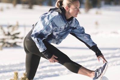 Laufen lernen: 4 wichtige Dos und Don'ts für Anfänger