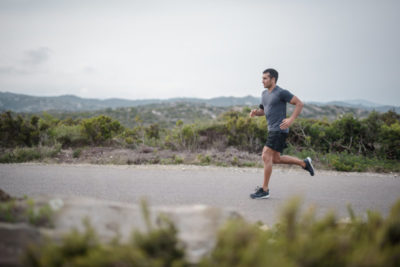 How To Start Running: 4 Do's and Don'ts for Beginners
