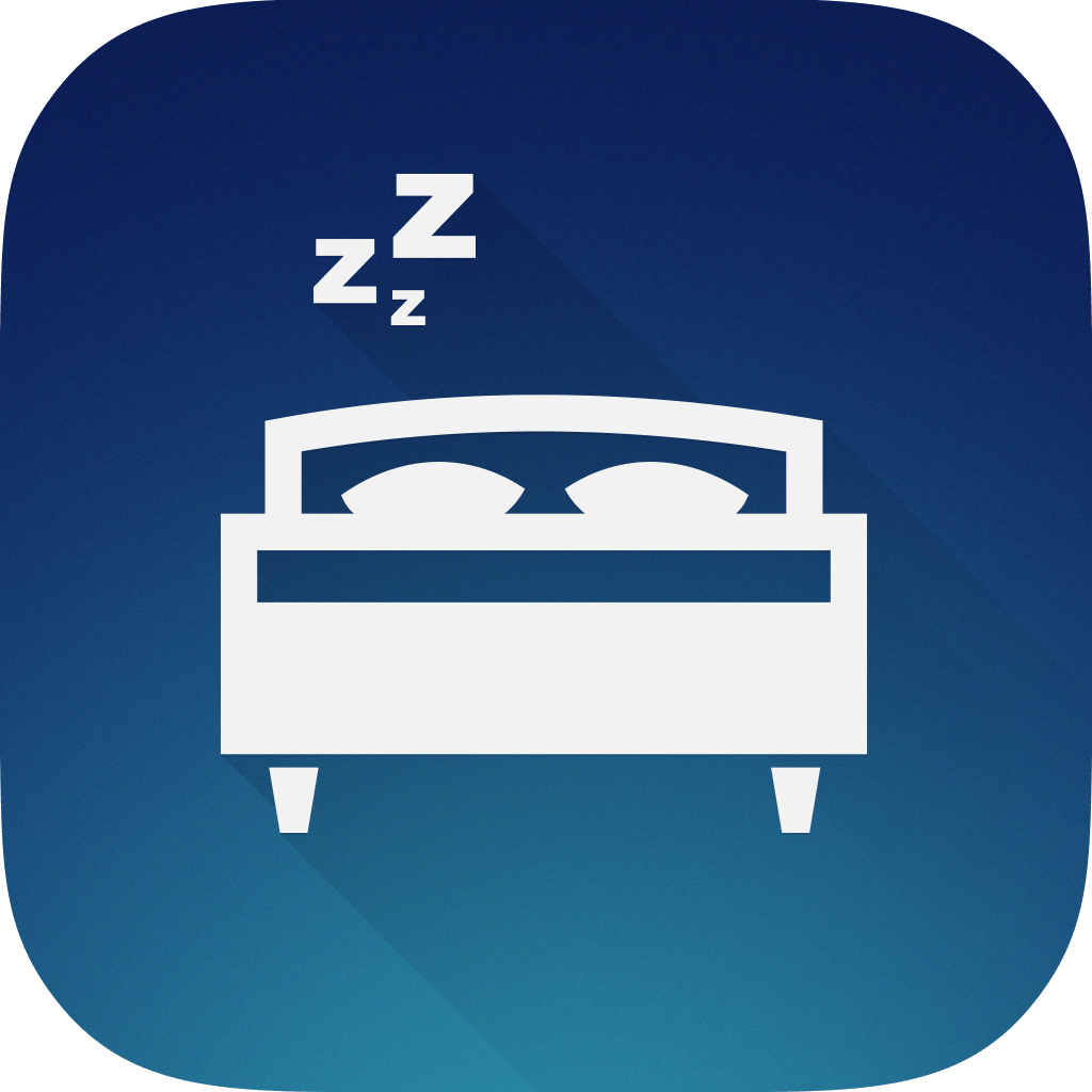 sleep better app icon ios