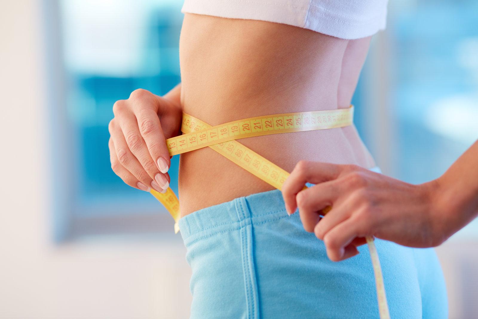 Garcinia cambogia reduce bloating picture 3