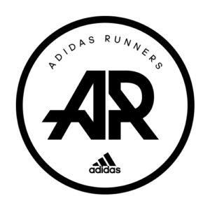 adidas Runners Team