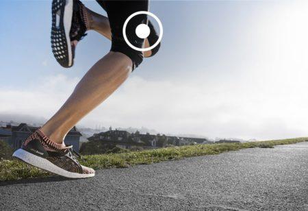 Runner's Knee (IT-Band-Syndrom) Schmerzen
