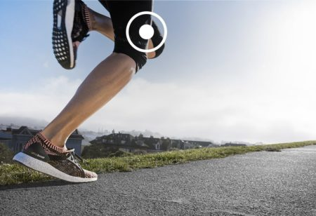 TOP 7 EXERCISES FOR THE RUNNER'S KNEE (IT BAND SYNDROME)