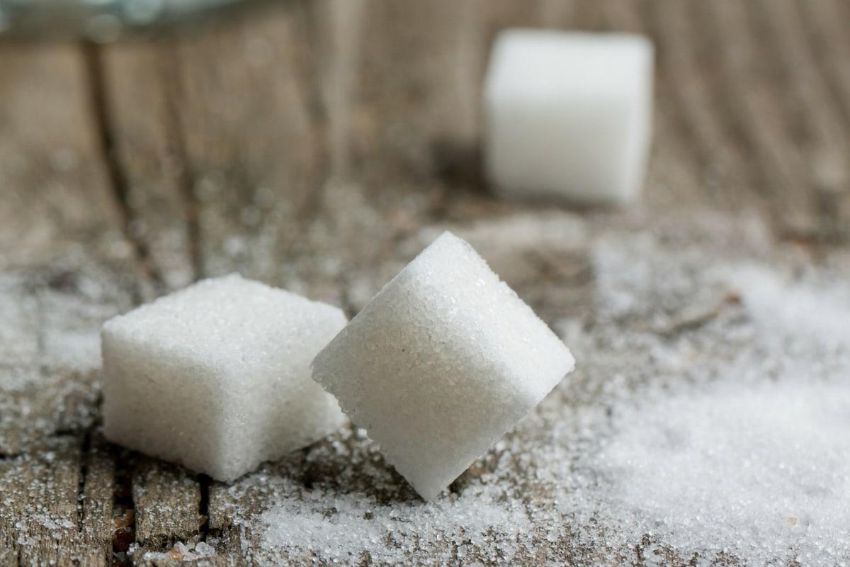 Un mes sin tomar azúcar: esto es lo que pasó cuando lo dejé