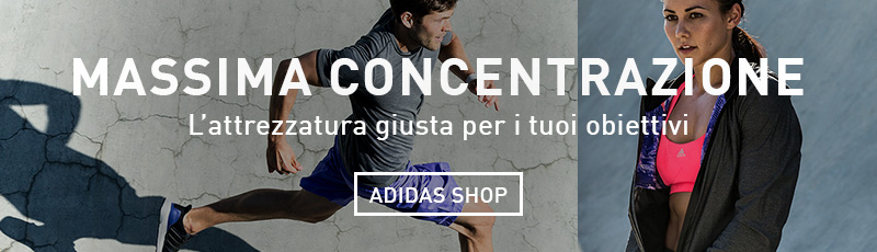 adidas_banner_general_it