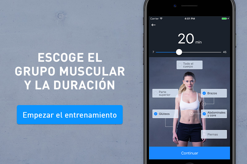 workout-generator-blog_2_es
