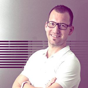 Dr. Matthias Kirchmayr