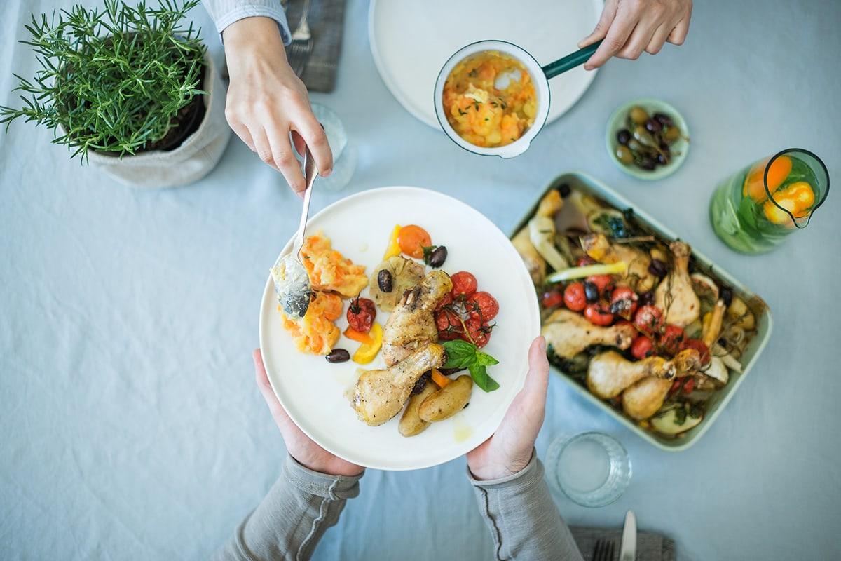 Diät ohne Kohlenhydrate? Diese 7 Gründe sprechen dagegen
