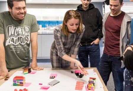 agile workshop