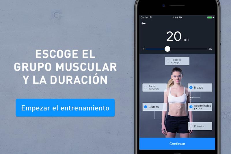 workout-generator-blog_2_es
