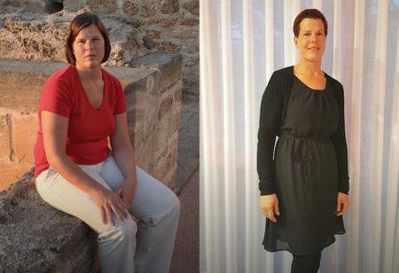 Ilona Success Story