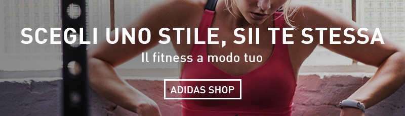 adidas_banner_woman_it