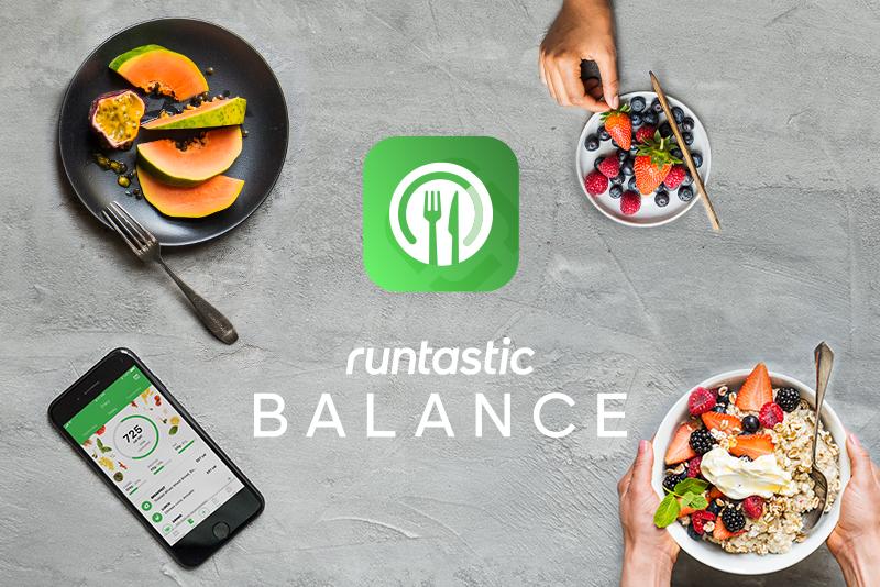 best food calorie counter app runtastic balance