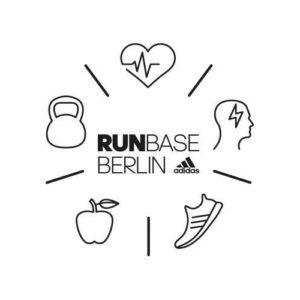RUNBASE Berlin Team