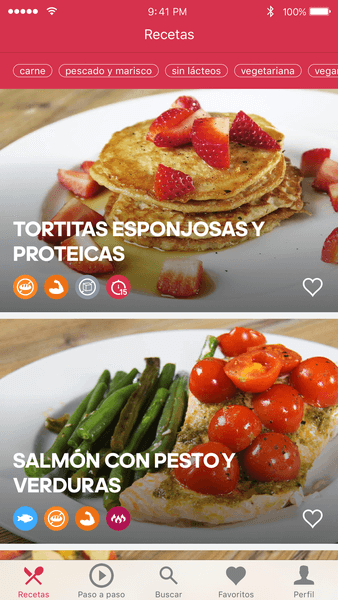 06.04._Runtasty_Recipes_ES
