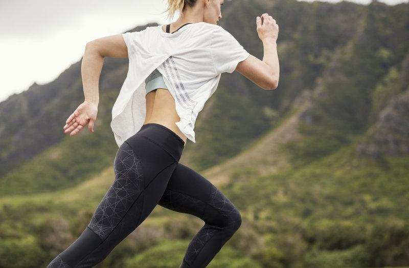 how do you improve stamina