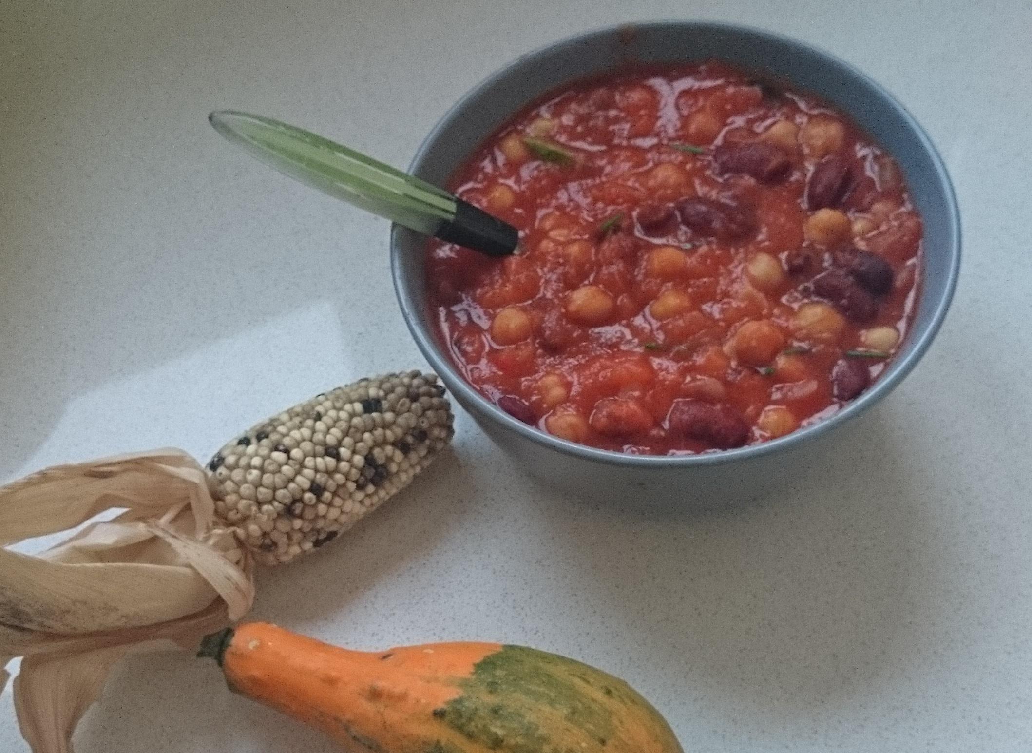 Runtastic Pumpkin-Chili