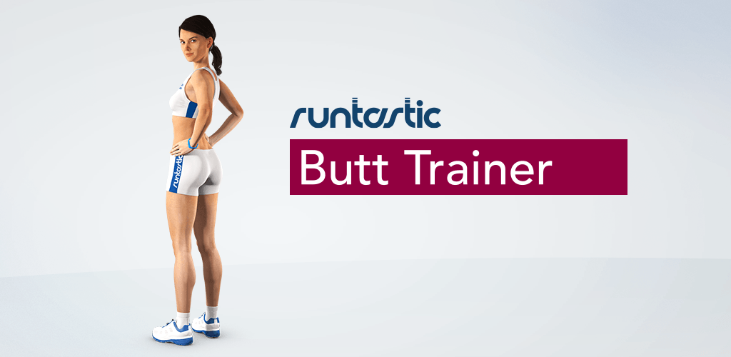 Runtastic_butt_trainer_featuregraphic