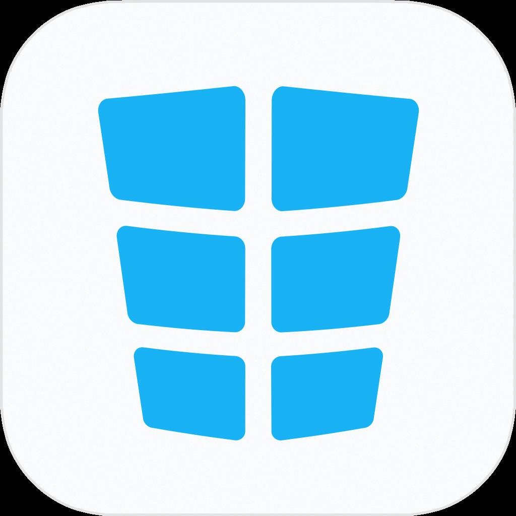 appicon_sixpack_ios_outline_RGB-web