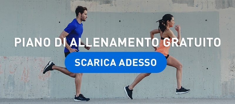 Piano-di-allenamento-per-corse-lente-e-lunghe